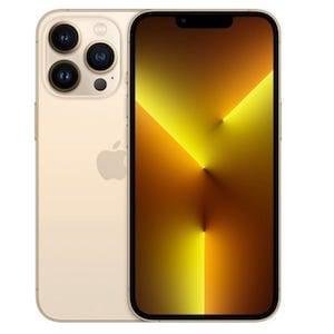 iPhone 13 Pro 256 Go