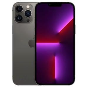 iPhone 13 Pro Max 256 Go